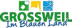 Gemeinde Grossweil